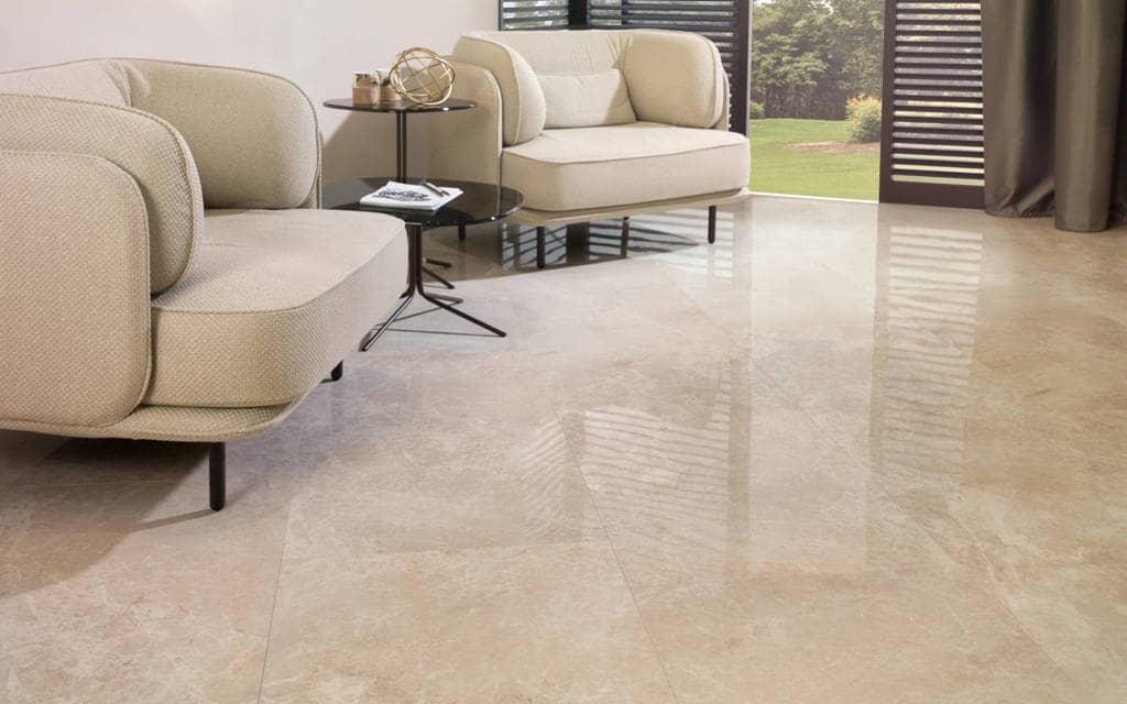 Mistakes to avoid while choosing Floor Tiles