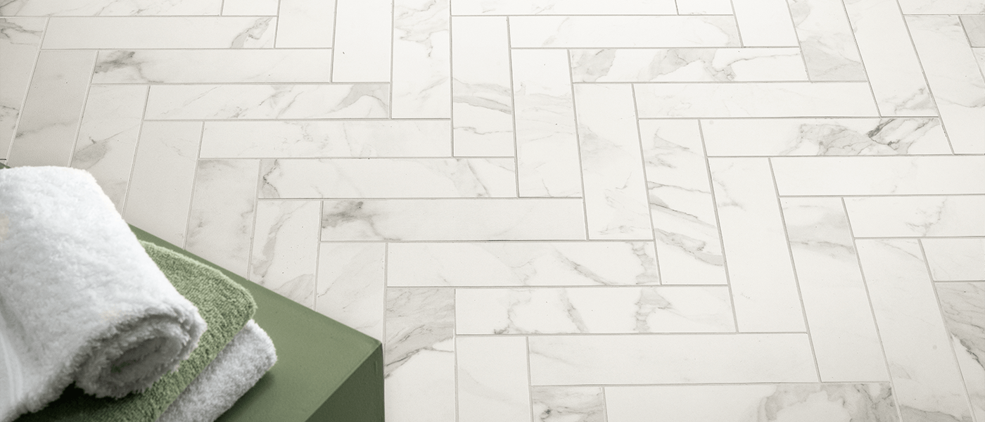 Marble Vs Tiles? Which is in the budget?
