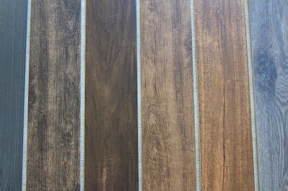 Confused between Wooden Flooring and Wooden Tiles? We've got you covered.