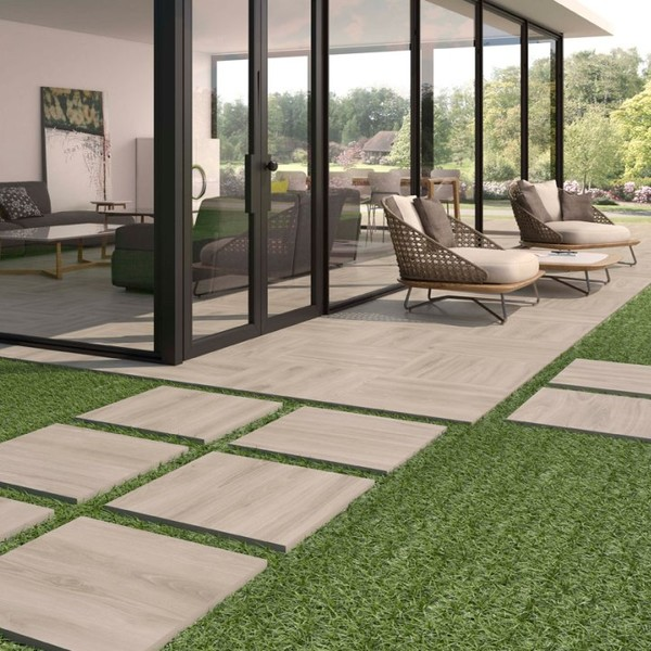 Choose the Right Paving Tiles Designs with These Useful Tips