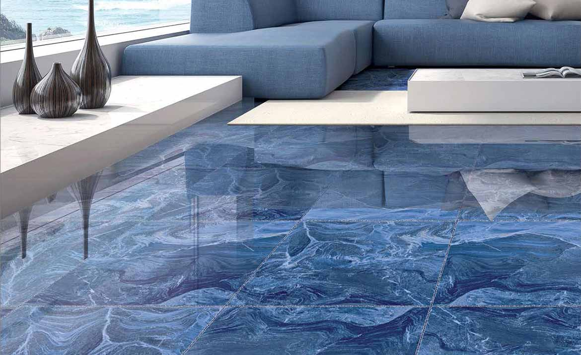 Reasons to Choose Branded Tiles over Local Tiles