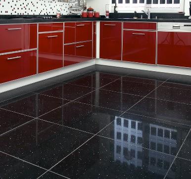 Top Kitchen Flooring Ideas in 2021