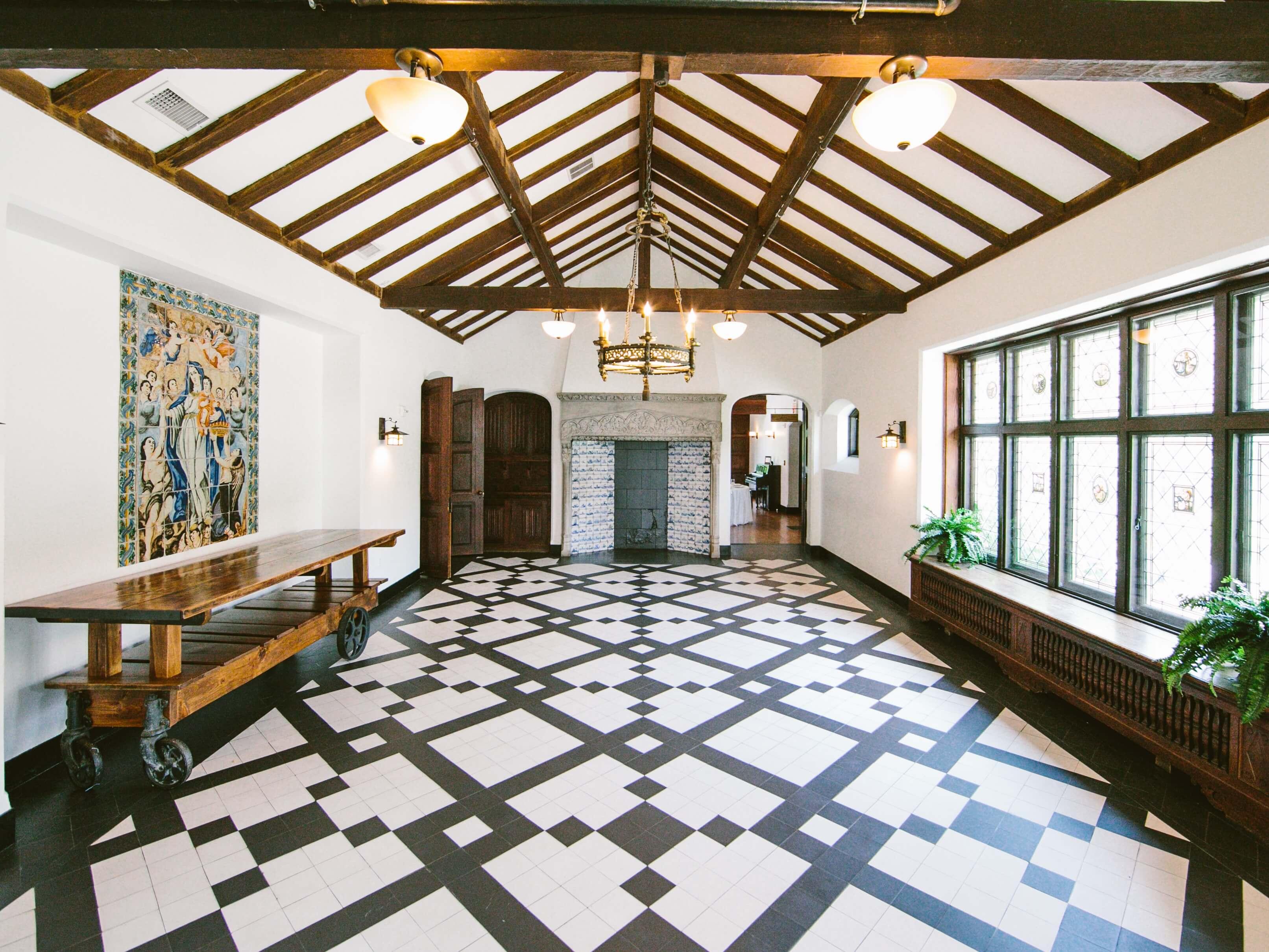 Best Tile Ideas For Home Renovation For 2022