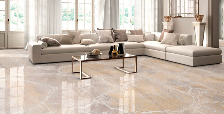 Best Armani Beige Tiles for a high-quality Flooring