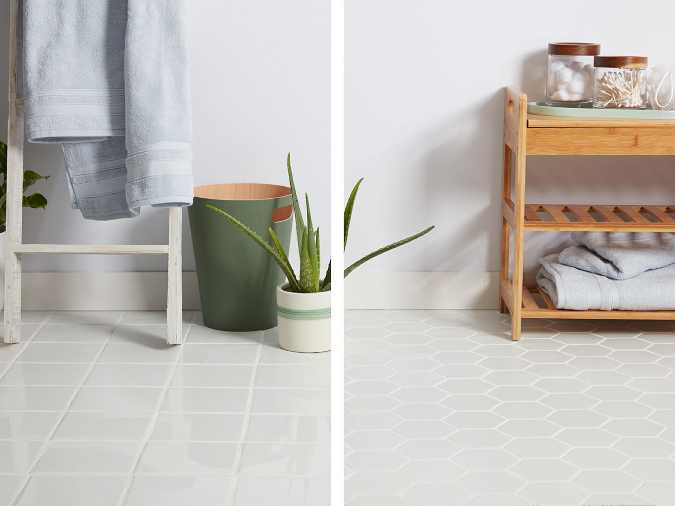 Tiles for office flooring? Why choose cost effective ceramic tiles as an option.